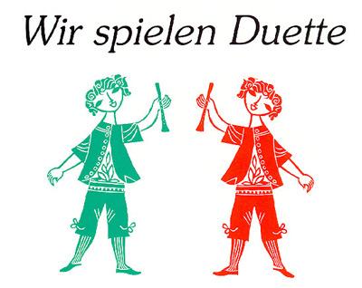 heinrichshofen-wirspielenduette