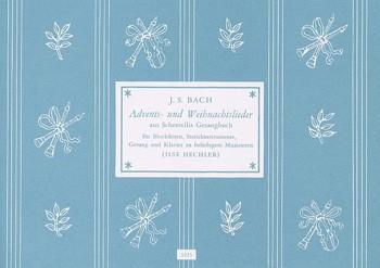 Advents- und Weihnachtslieder