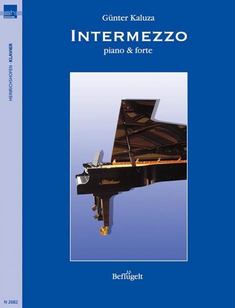 Intermezzo, Band 2