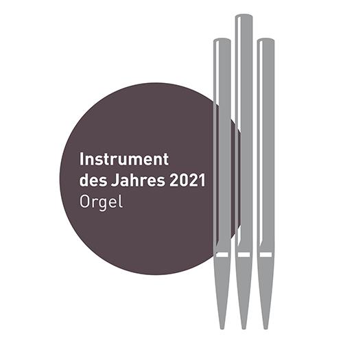 orgel_kreis_cmyk-klein