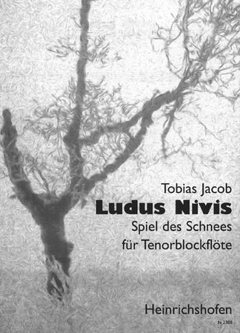 LUDUS NIVIS. Spiel des Schnees