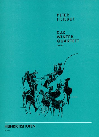 Das Winter-Quartett