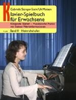 Klavier-Spielbuch für Erwachsene, Bd 2