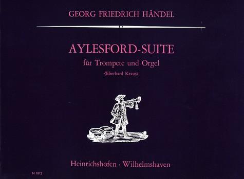 Aylesford-Suite