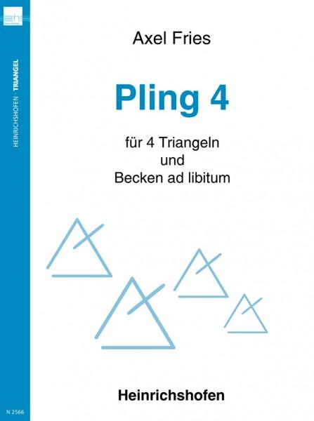 Pling 4