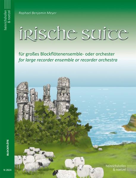 Irische Suite