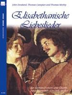 Elisabethanische Liebeslieder
