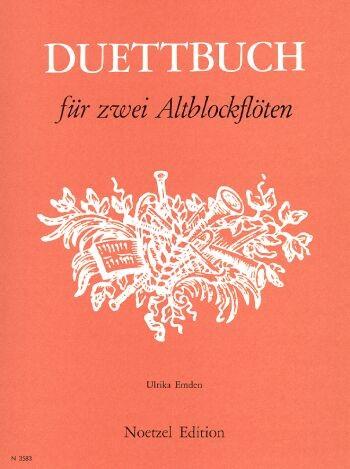 Duettbuch
