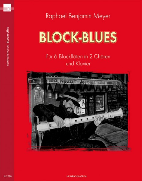 Block-Blues