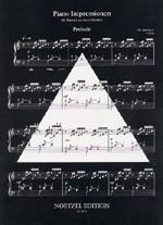 Piano Impressionen