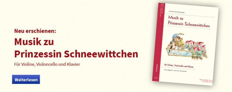Startseite Heinrichshofens Verlag
