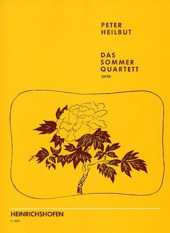 Das Sommer-Quartett