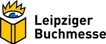 LBM_Logo_2015_4C4dhUyEiySpf4T