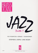 Jazz-Duette 1