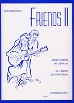 Friends II.