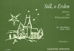 Still, o Erden