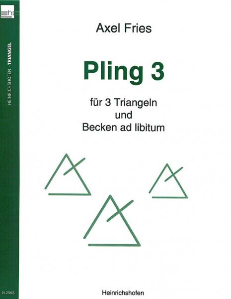 Pling 3