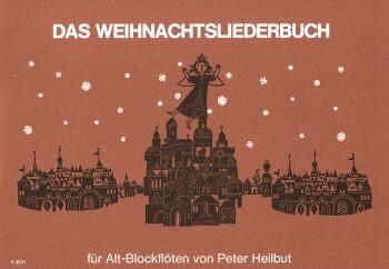 Alt-Flötenspielbuch, Bd 3