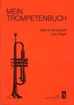 Mein Trompetenbuch