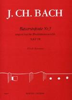 Bläsersinfonie Nr. 3