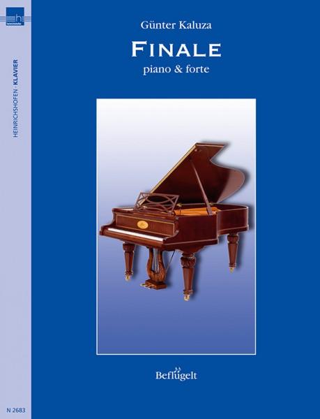 Finale, Bd 3