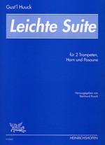 Leichte Suite