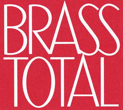 heinrichshofen-brass-total