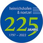 heinrichshofen-225