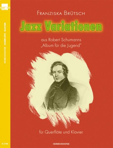 Jazz Variationen