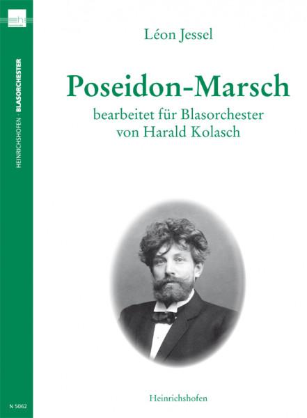 Poseidon-Marsch