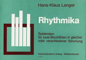 Rhythmika